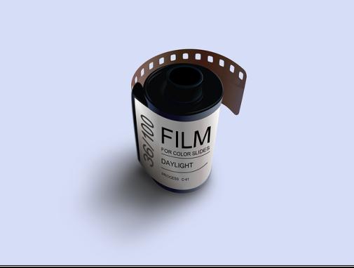 film-38241_640